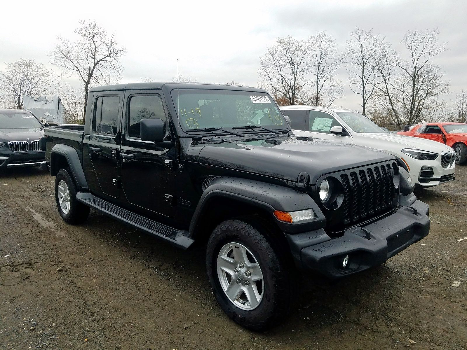 Idea by BidGoDrive on NEW ARRIVALS Suv for sale, Jeep