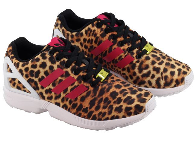 Landau stock a great range of womens\u0027 Adidas Trainers this season,  including the iconic ZX Flux for women, Superstars, Gazelles and Stan Smith.