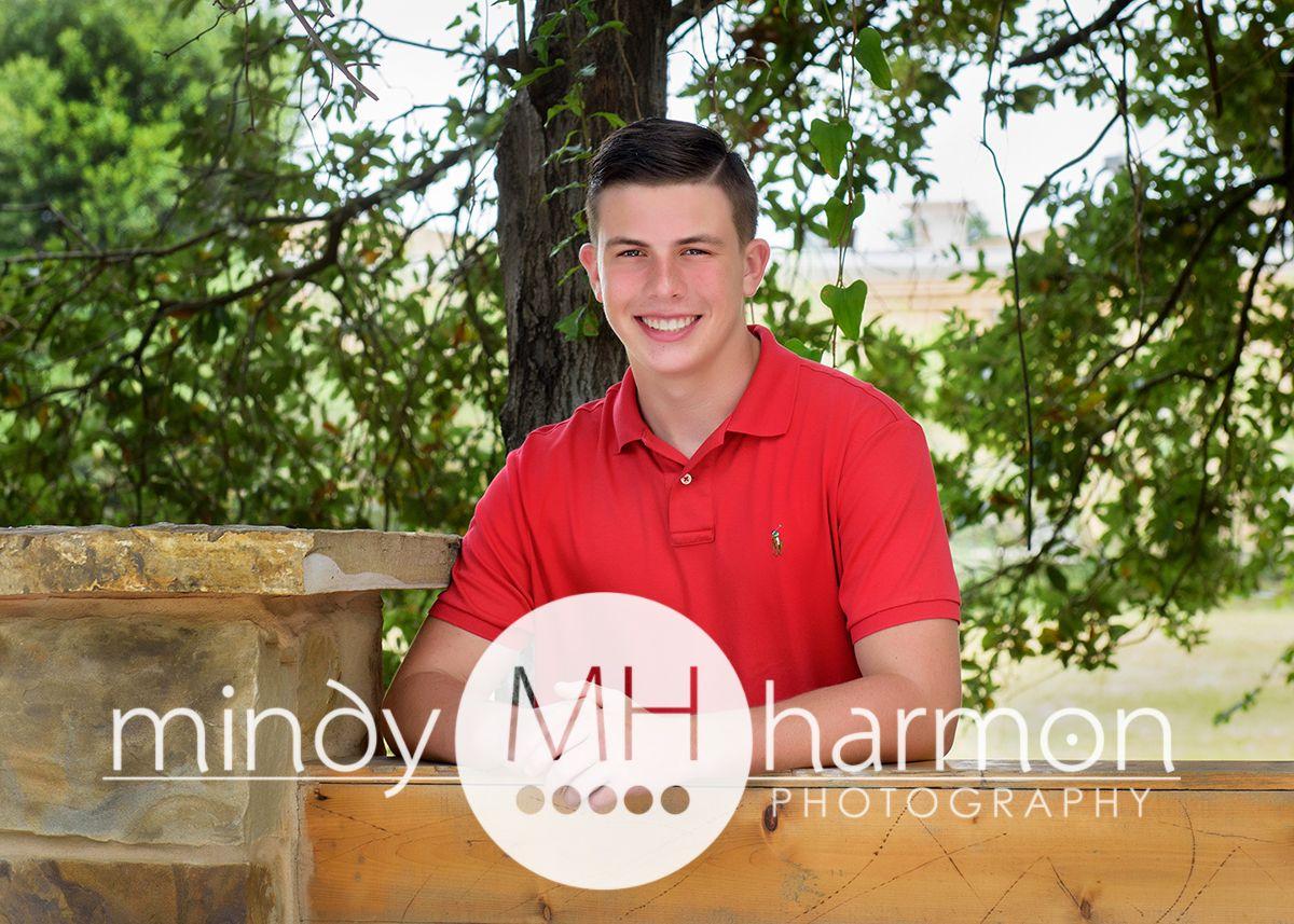 #mindyharmon #mindyharmonphotography