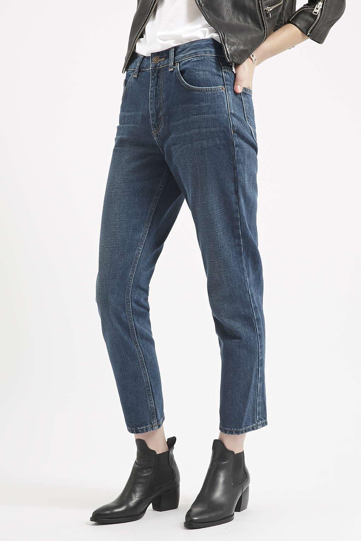 MOTO Milo Rigid Skinny Jeans - Sale - Sale & Offers | Topshop ...