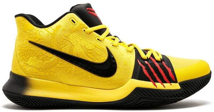 a30980411735 Nike Kyrie 3 MM sneakers