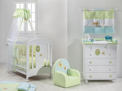 Camerette Picci ~ 13 best picci images on pinterest child room babies nursery and