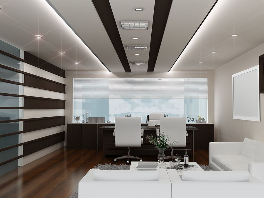6 Md Room 13 1 Jpg 900 675 With Images Office Cabin Design