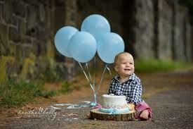 Image Result For 1st Birthday Boy Outdoor Cake Smash Outdoor