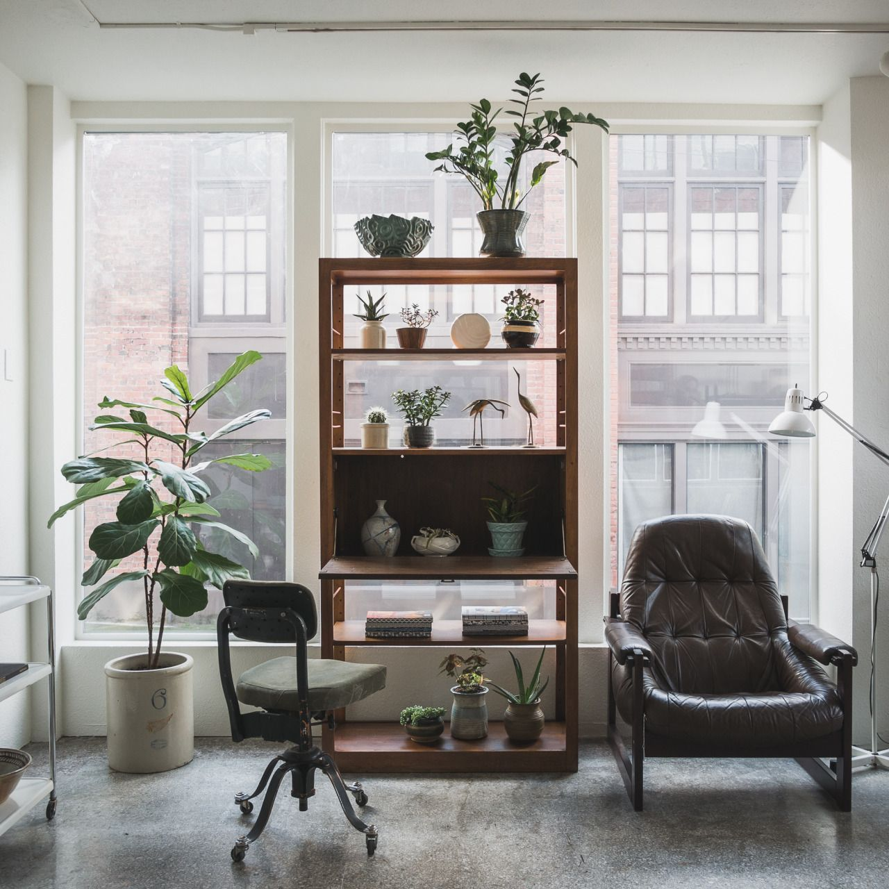 LIGHT OF MY LIFE, FIRE OF MY LOINS | Arch | Pinterest | More Lofts ...