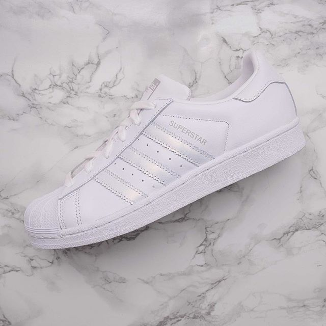 adidas superstar blancas 40 2/3