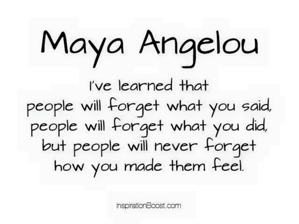 Quotable Quotes About Life Pinkay Becker On Maya Angelou  Pinterest  Maya Angelou
