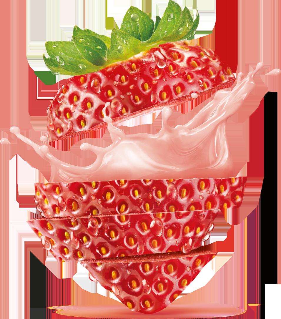 Soyos juice on behance advertising pinterest juice for Fresh design