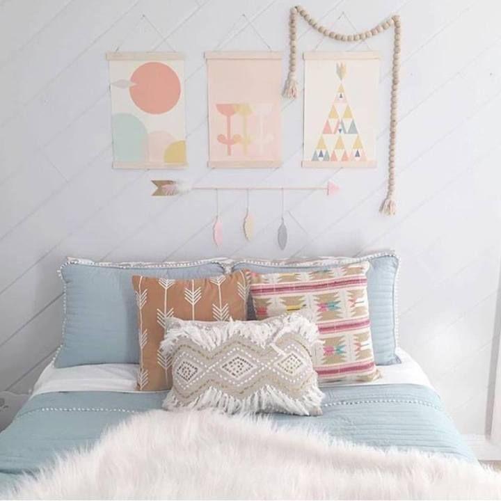 Cheer up – alegrando espacios   Blog decoracion, Estilo nórdico y ...
