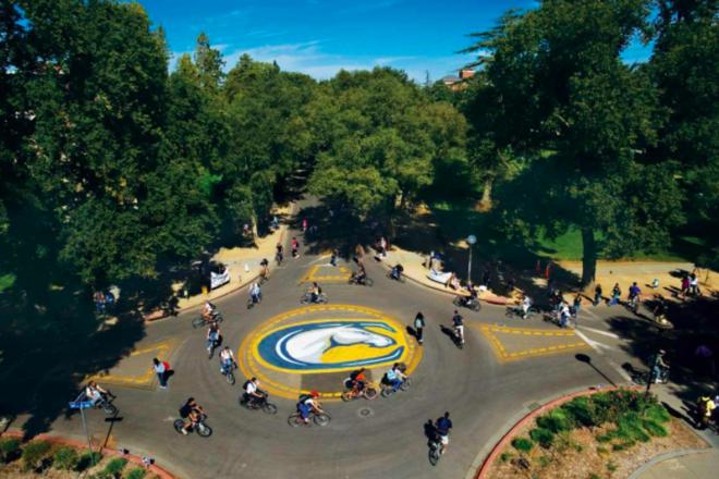 Uc Davis Academic Calendar.Uc Davis Rebel Tours University Of California Davis University