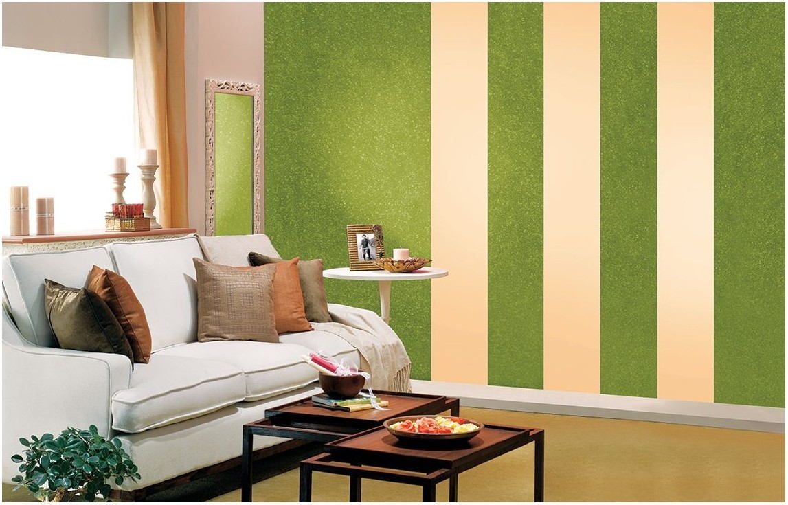 Asian Paints Living Room Wall Designs