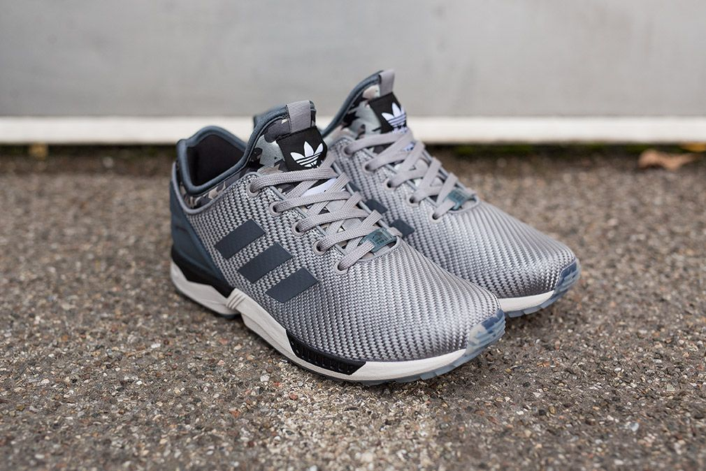 adidas originals zx flux italia