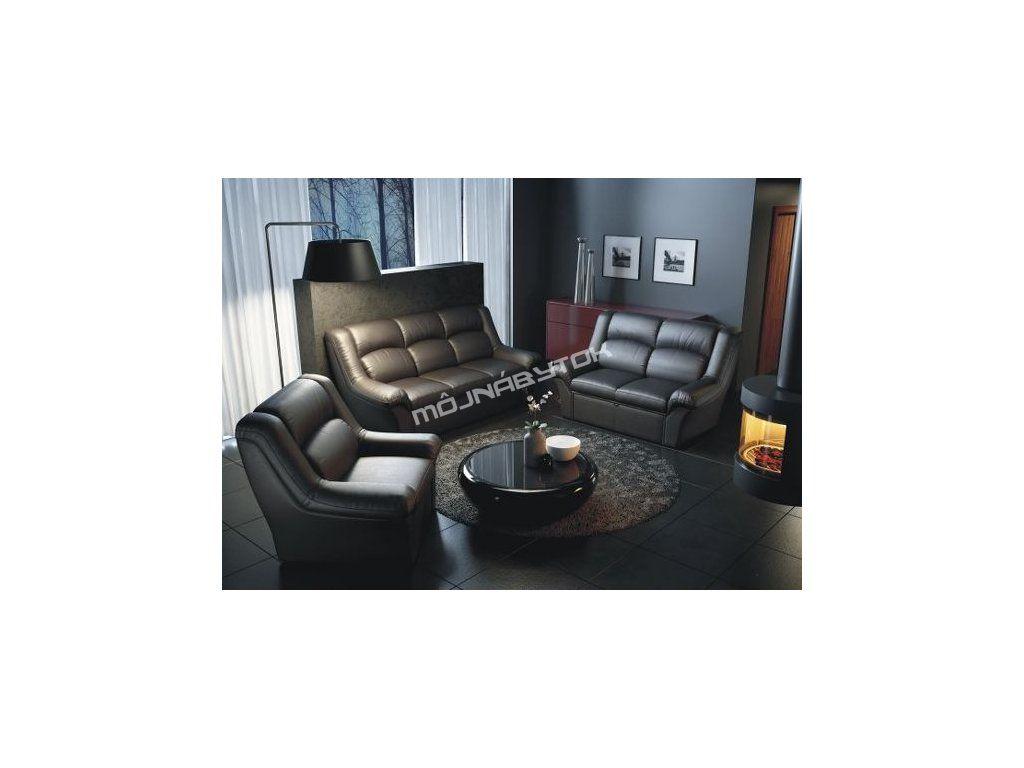 99166019eb Moderné a praktické sedačky a sedacie súpravy a pohovky pre Vašu obývačku.
