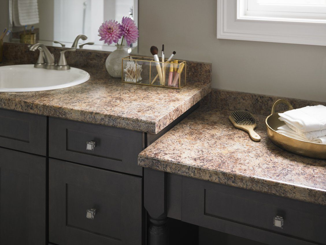 top dark pearl granite blue cabinets like pin sure i vanity not with