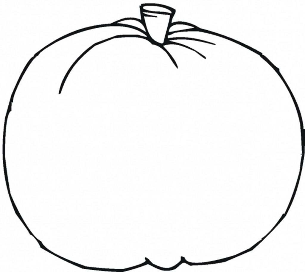 Print Download Pumpkin Coloring Pages And Benefits Of Drawing For Kids Pumpkin Coloring Pages Pumpkin Coloring Sheet Halloween Pumpkin Coloring Pages