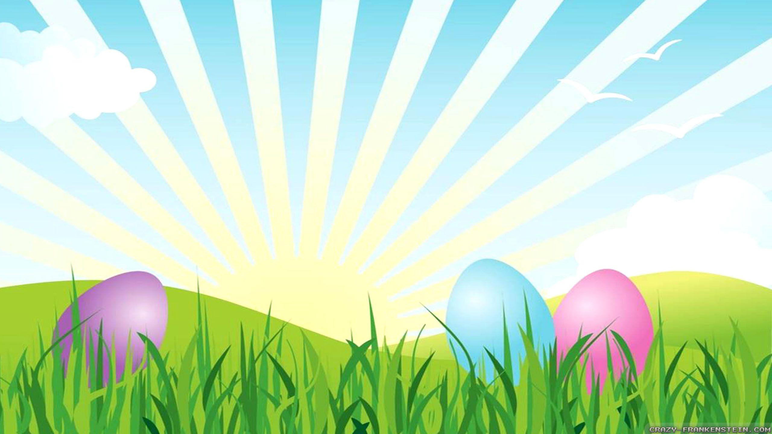 Free Christian Easter Wallpapers Wallpaper 1024×734 Easter ...