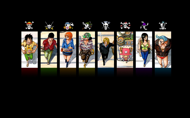Pin De Julia Fernanda Em One Piece 3 One Piece Anime Luffy
