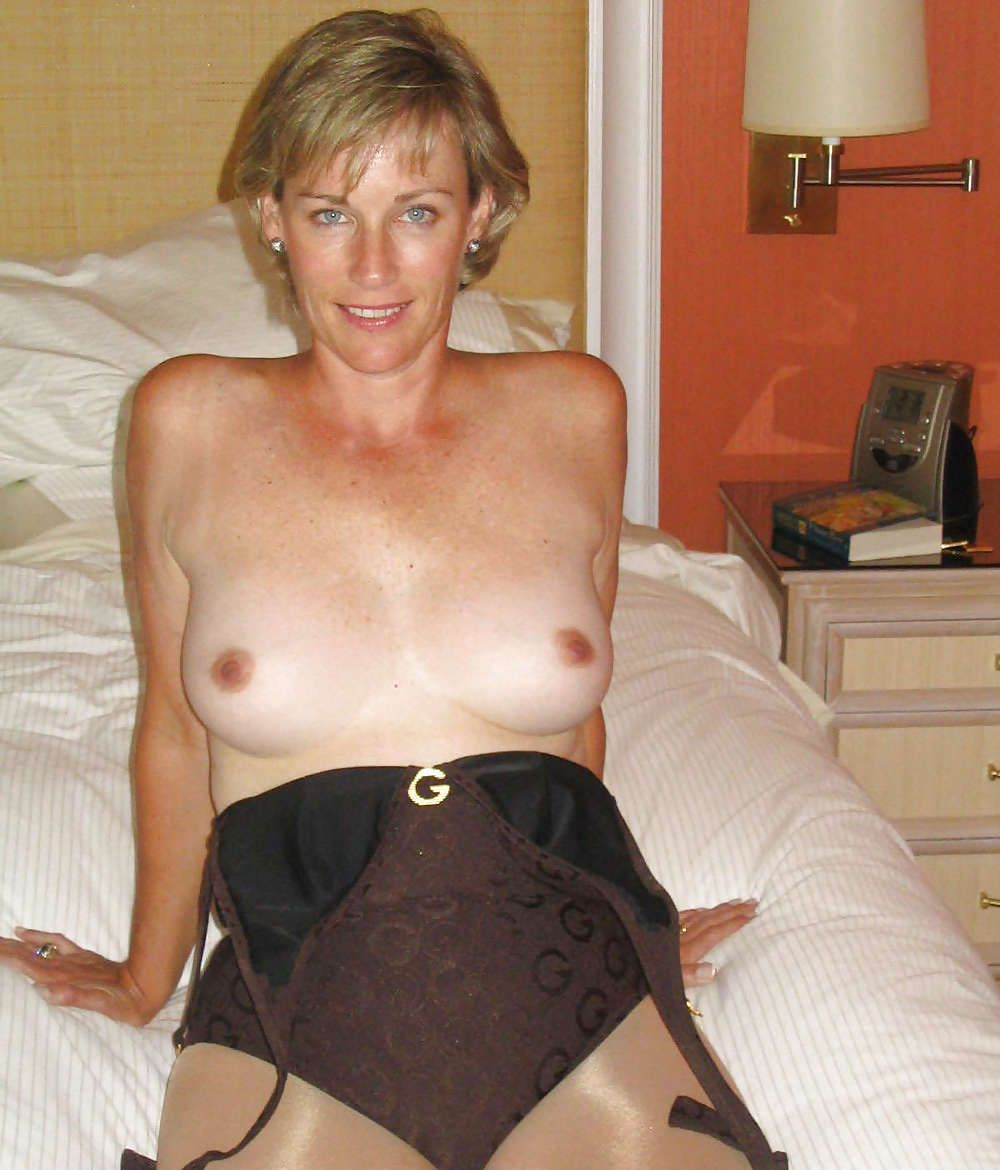 Old Mami Free Sex Gallerie 52