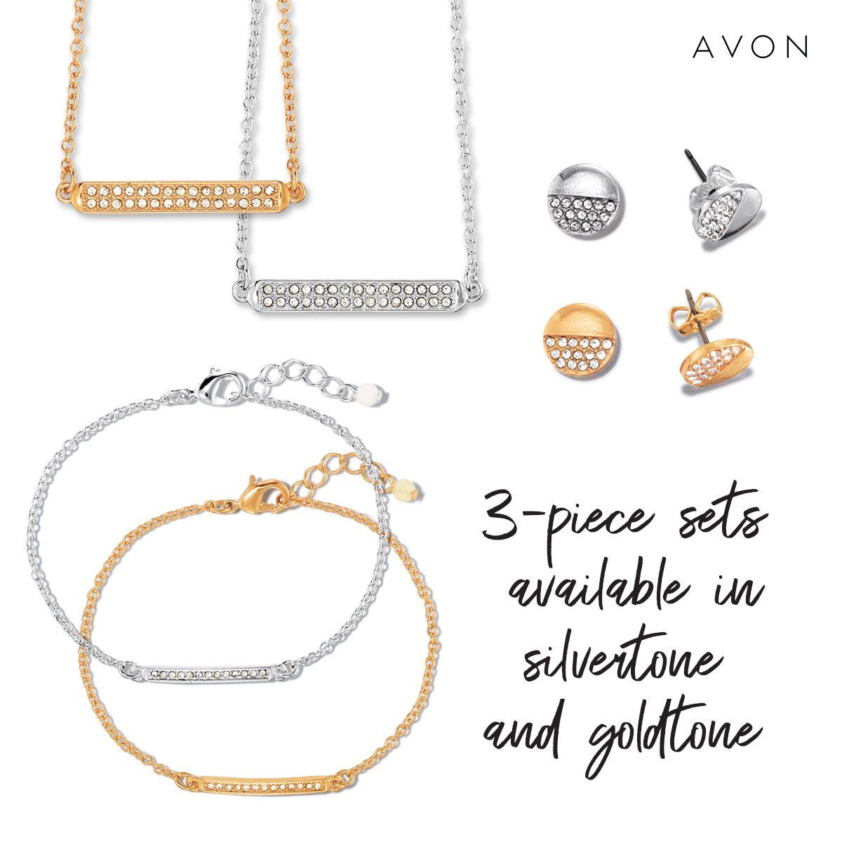 night out accessories Sparkly trio of bracelets velvet sparkles