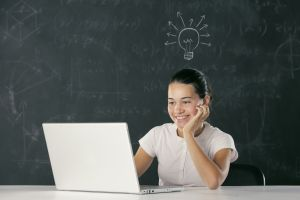 Developer Training Company Pluralsight Releases Online Coding