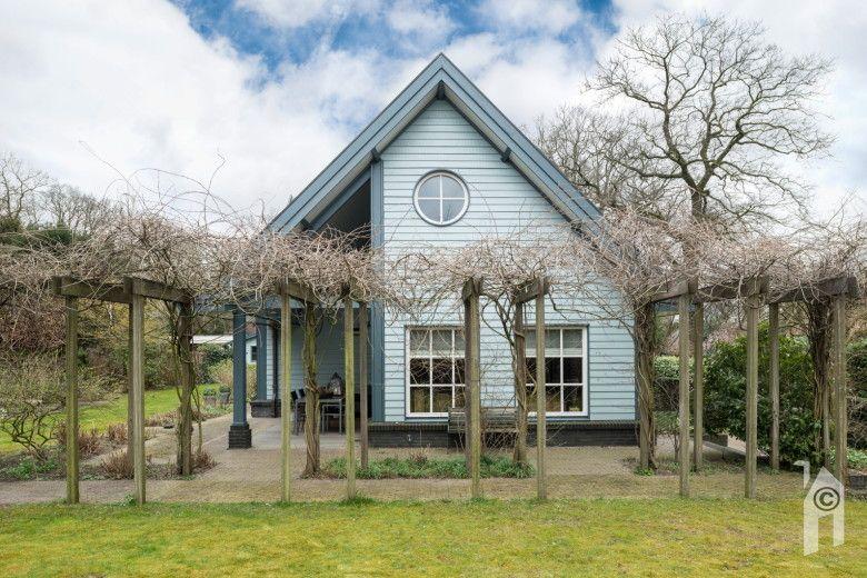 Gastenverblijf Bouwen Prijs : Afbeeldingsresultaat voor houten huizen bouwen prijzen huis