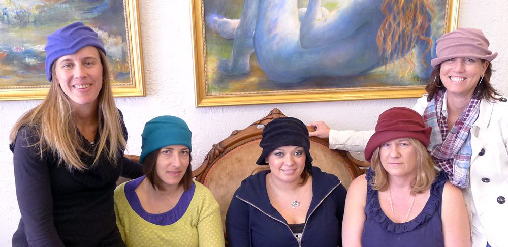 Next Freeform Hat Blocking Workshop on July 20th and 21st 2013, at the studio of Wayne Wichern in Burlingame, California.  See the upcoming schedule here: http://www.jasminzorlu.com/pages/workshops