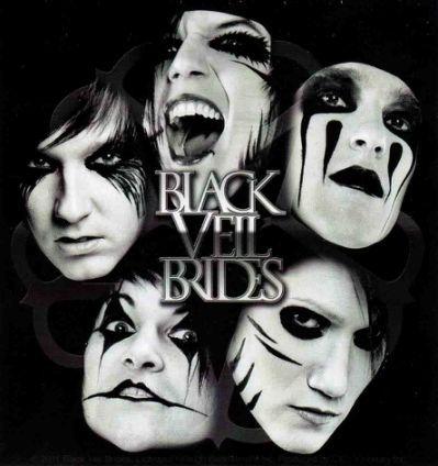 black-veil-brides-faces-stickers.jpg.cf.jpg (399×424)