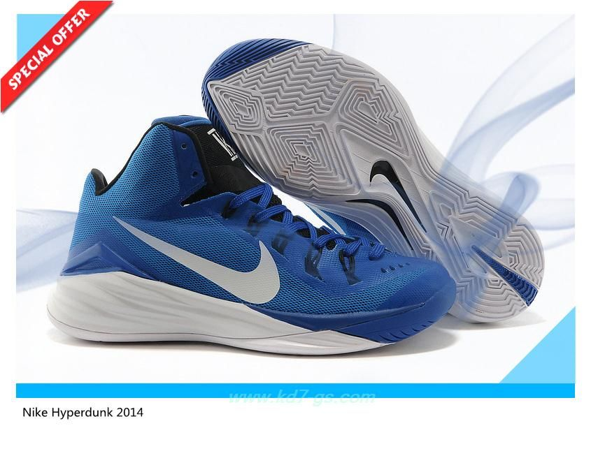 7a206d7b1149 ... sweden where to get 653484 403 nike hyperdunk 2014 midnight navy photo  blue white 35d63 fa4bd