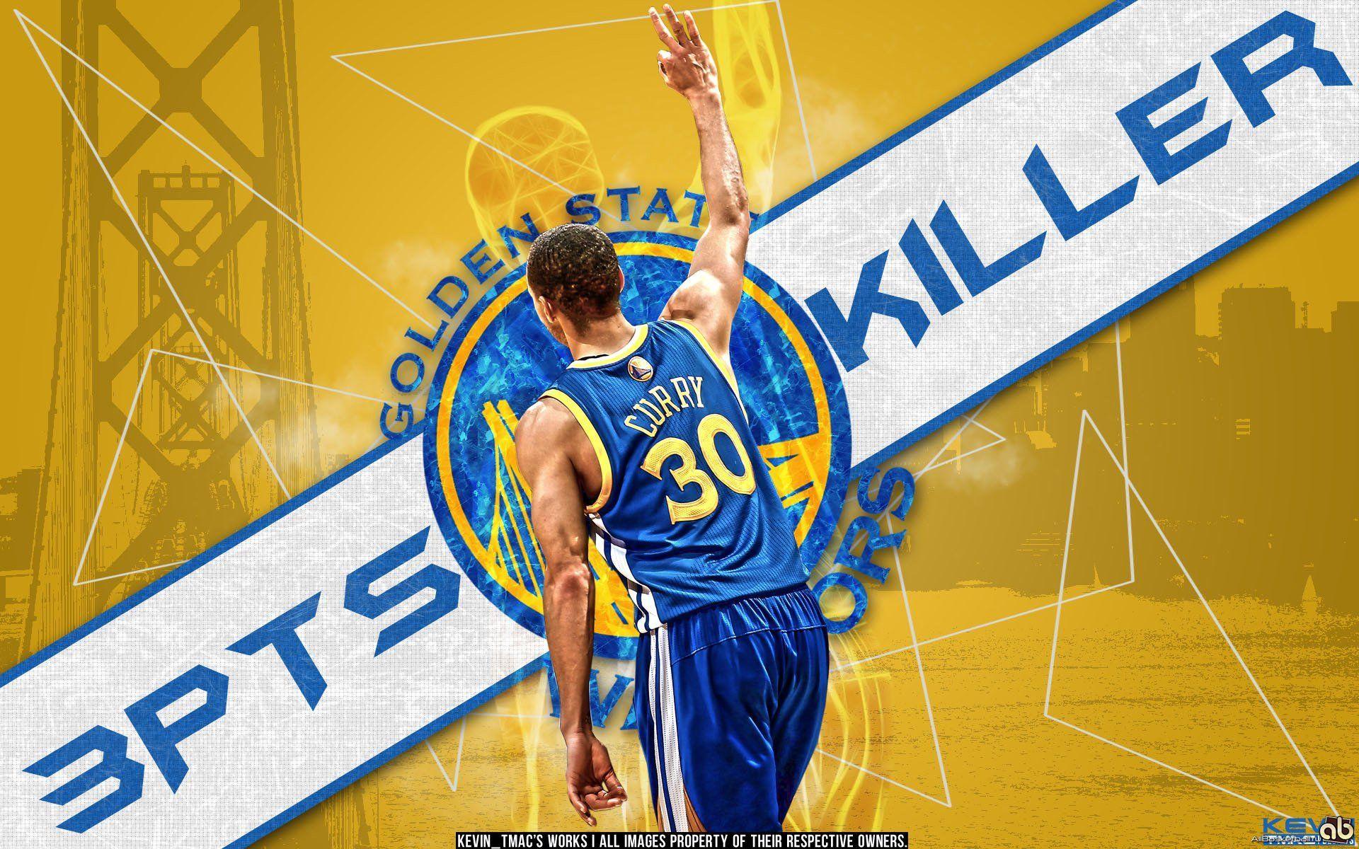 Golden State Warriors Wallpaper Hd Stephen Curry Stephen Curry