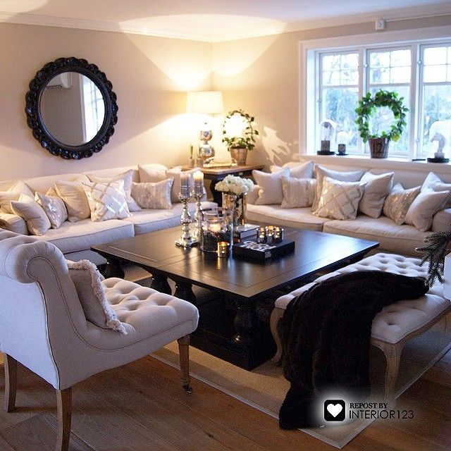 Wow and wow!! By: @jeanette_drommehjem | MUEBLES | Pinterest ...