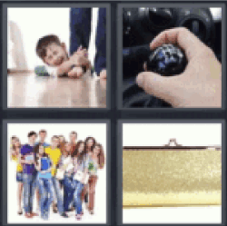 Here you are all the 6 letters answers for 4 pics 1 word game here you are all the 6 letters answers for 4 pics 1 word game click here http4 pics 1 word4 pics 1 word 6 letters enjoy expocarfo