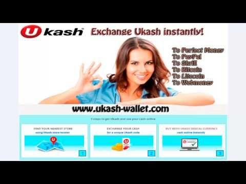Ukash to bitcoins live soccer betting usa