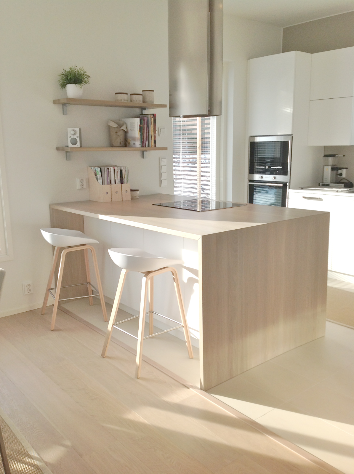 Cuisine Deco Scandinave Inspiration Cuisine Scandinave Kitchen
