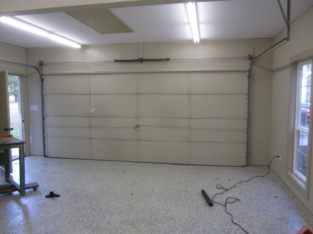 Nh Garage Door Repair New Haven Ct 203 903 9917 In 2020 Garage Door Repair Door Repair Garage Insulation