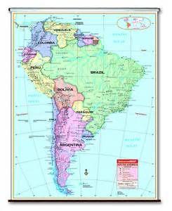 Images of latitude longitude segmented world atlas maps yahoo images of latitude longitude segmented world atlas maps yahoo image search results gumiabroncs Choice Image