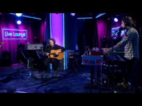 Ben Howard Small Things Bbc Radio 1 Live Lounge 2015 Bbc Radio Bbc Radio 1 Bbc