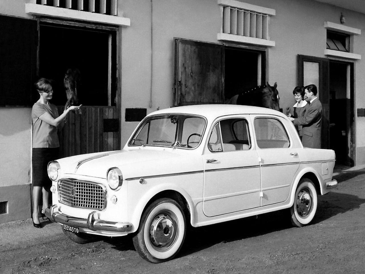 Fiat Export Fiat Pinterest Cars Fiat