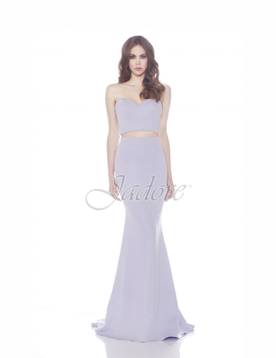 e707d5016eb View Dress - Jadore J7 Collection - J7004