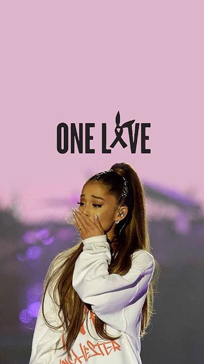 Pin by ariana grande on ariana grande pinterest ariana grande ariana grande wallpaper voltagebd Images