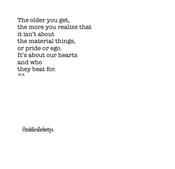 Real Life Poems Quotes Best Pinlizard Queen On Quotes  Pinterest  Poem Feelings And