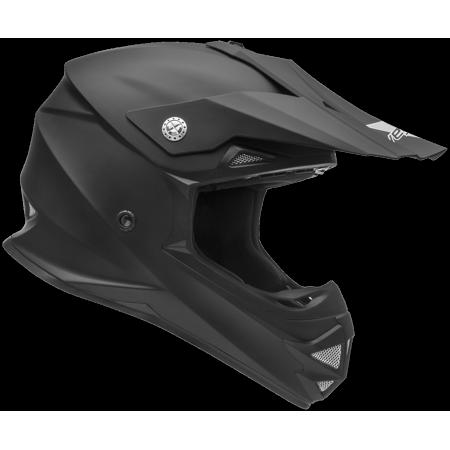 Vega Helmets Mighty X2 Kids Youth Dirt Bike Helmet Motocross Full Face Helmet For Off Road Atv Mx Enduro Quad Sport Walmart Com Dirt Bike Helmets Youth Dirt Bikes Vega Helmets