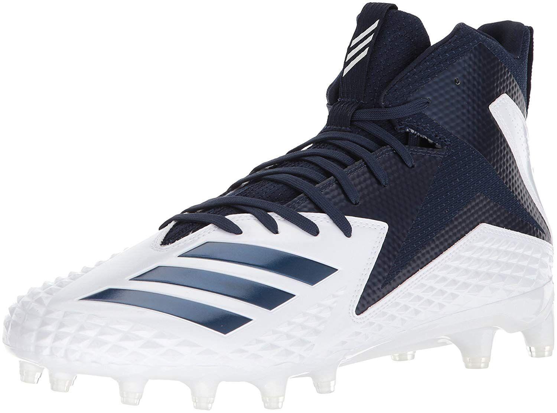 Football shoes, Adidas men, Baseball shoes