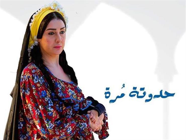 Pin By Morad Lahcen On مشاهدة مسلسل حدوتة مرة الحلقة الاولى Cimaour Cimaour Like A Boss Boss Women