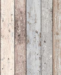 Tapete Mael 03 Tapeten, Grundfarben und Wandgestaltung