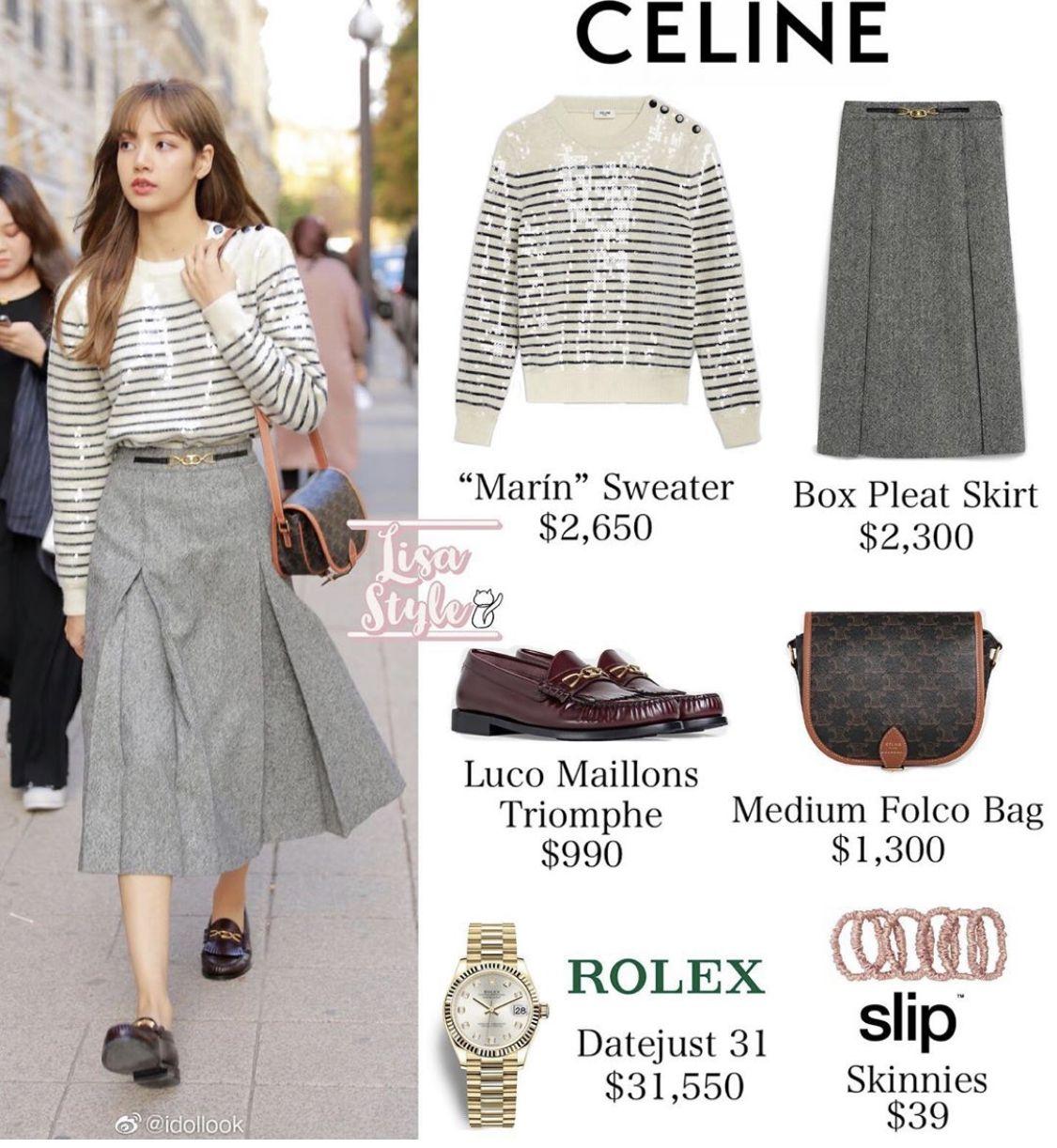 Pin by Moon White on Izone   Korean fashion kpop, Kpop fashion, Korea fashion