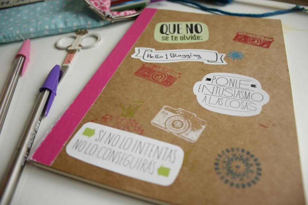cuaderno de amor manualidades - Buscar con Google
