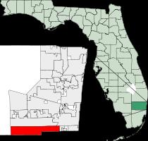 Miramar Florida Map Florida City Maps Pinterest Hurricane Shutters