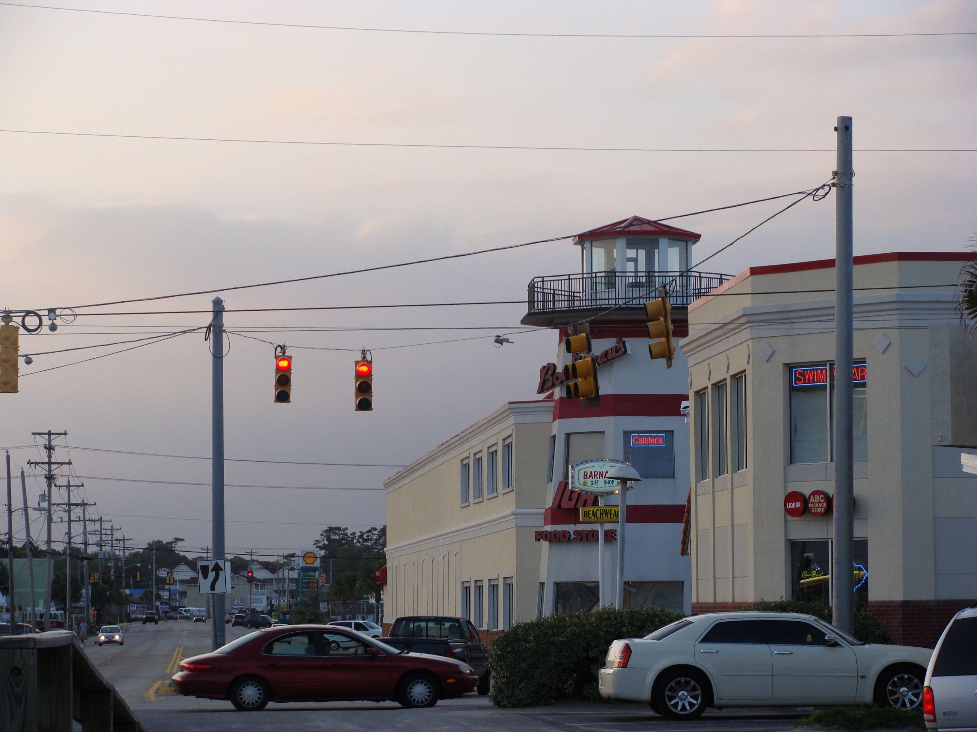 Boulineau S Street View Views Scenes