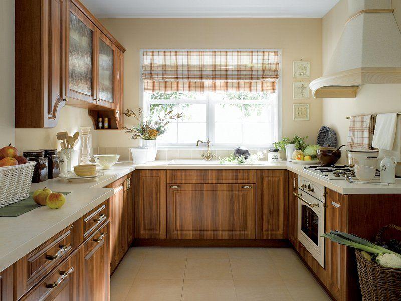 Cztery pory roku sentima brw classic kitchens for Kitchen design kingston