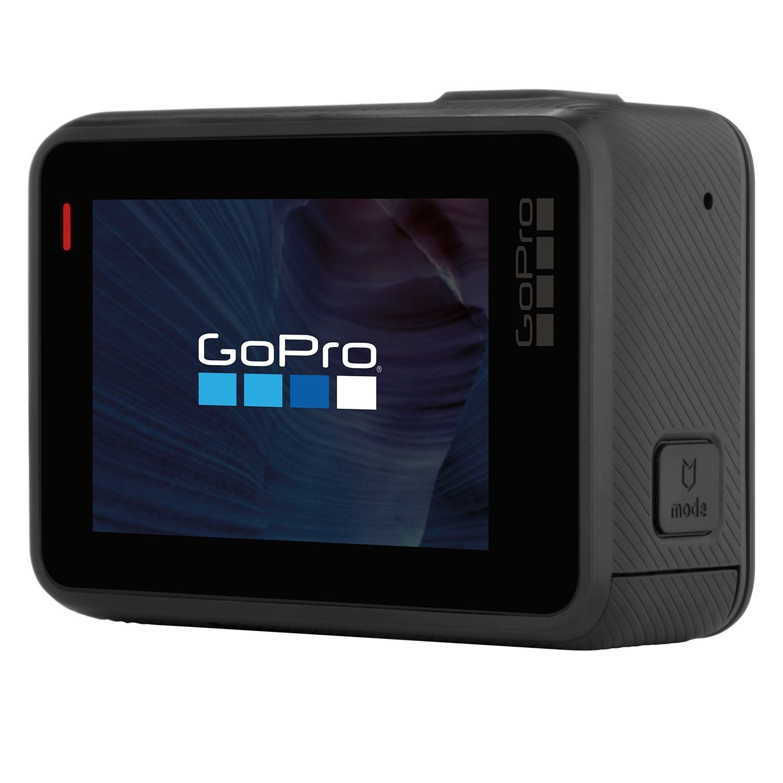 Amazon Com Gopro Hero5 Black Camera Photo
